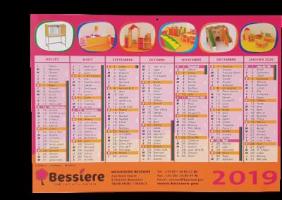 Bessiere