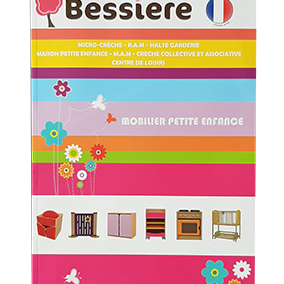 Catalogue bessiere